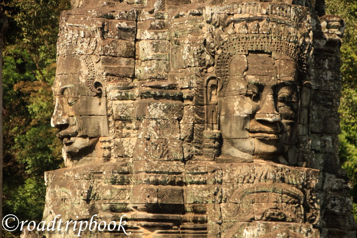 tag 3 die tempel von angkor teil ii was f r ein zirkus myroadtripbook. Black Bedroom Furniture Sets. Home Design Ideas